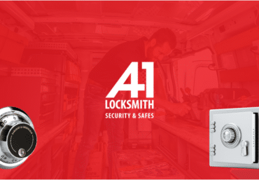 Best locksmith web design - best web design Dallas – best web design Plano - website design company Dallas – website design company Plano - web design agency Dallas – web design agency Plano – best website design Dallas – best website design Plano – Web Loft Designs Dallas and Plano