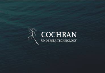Cochran Undersea Technology - best web design Dallas – best web design Plano - website design company Dallas – website design company Plano - web design agency Dallas – web design agency Plano – best website design Dallas – best website design Plano – Web Loft Designs Dallas and Plano