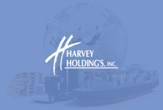 Harvey Holdings - best web design Dallas – best web design Plano - website design company Dallas – website design company Plano - web design agency Dallas – web design agency Plano – best website design Dallas – best website design Plano – Web Loft Designs Dallas and Plano