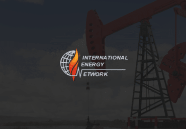 International Energy Network - best web design Dallas – best web design Plano - website design company Dallas – website design company Plano - web design agency Dallas – web design agency Plano – best website design Dallas – best website design Plano – Web Loft Designs Dallas and Plano