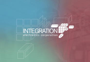 Integration Electronics Corporation