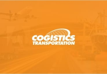 Cogistics Transportation website - best web design Dallas – best web design Plano - website design company Dallas – website design company Plano - web design agency Dallas – web design agency Plano – best website design Dallas – best website design Plano – Web Loft Designs Dallas and Plano