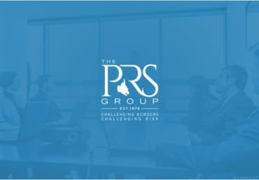 The PRS Group website - best web design Dallas – best web design Plano - website design company Dallas – website design company Plano - web design agency Dallas – web design agency Plano – best website design Dallas – best website design Plano – Web Loft Designs Dallas and Plano