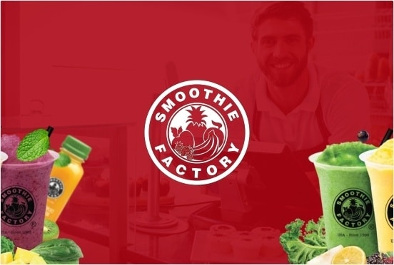 Smoothie Factory website - best web design Dallas – best web design Plano - website design company Dallas – website design company Plano - web design agency Dallas – web design agency Plano – best website design Dallas – best website design Plano – Web Loft Designs Dallas and Plano