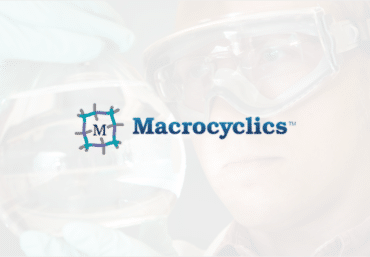 Macrocyclics - best web design Dallas – best web design Plano - website design company Dallas – website design company Plano - web design agency Dallas – web design agency Plano – best website design Dallas – best website design Plano – Web Loft Designs Dallas and Plano