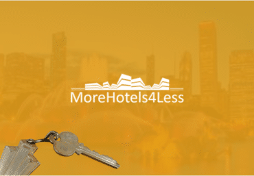 MoreHotels4Less - best web design Dallas – best web design Plano - website design company Dallas – website design company Plano - web design agency Dallas – web design agency Plano – best website design Dallas – best website design Plano – Web Loft Designs Dallas and Plano