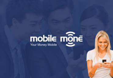 Mobile Mone - best web design Dallas – best web design Plano - website design company Dallas – website design company Plano - web design agency Dallas – web design agency Plano – best website design Dallas – best website design Plano – Web Loft Designs Dallas and Plano