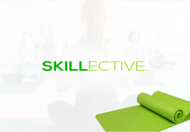 Skillective website development - Web Loft Designs Dallas and Plano