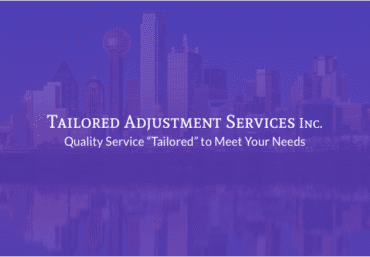 Tailored Adjustment Services website - best web design Dallas – best web design Plano - website design company Dallas – website design company Plano - web design agency Dallas – web design agency Plano – best website design Dallas – best website design Plano – Web Loft Designs Dallas and Plano