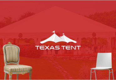 Texas Tent - best web design Dallas – best web design Plano - website design company Dallas – website design company Plano - web design agency Dallas – web design agency Plano – best website design Dallas – best website design Plano – Web Loft Designs Dallas and Plano