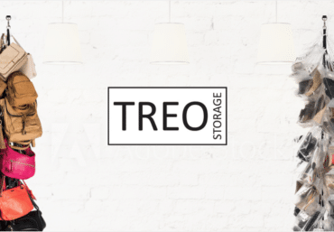 Treo Storage - best web design Dallas – best web design Plano - website design company Dallas – website design company Plano - web design agency Dallas – web design agency Plano – best website design Dallas – best website design Plano – Web Loft Designs Dallas and Plano