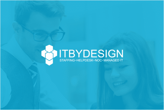 Managed IT website - best web design Dallas – best web design Plano - website design company Dallas – website design company Plano - web design agency Dallas – web design agency Plano – best website design Dallas – best website design Plano – Web Loft Designs Dallas and Plano