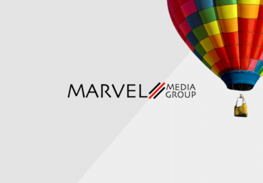 Marvel Media Group
