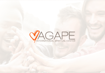 Agape Spiritual Center - best web design Dallas – best web design Plano - website design company Dallas – website design company Plano - web design agency Dallas – web design agency Plano – best website design Dallas – best website design Plano – Web Loft Designs Dallas and Plano