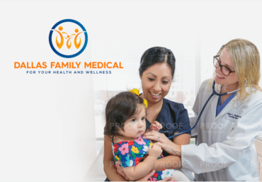 Dallas Family Medical - best web design Dallas – best web design Plano - website design company Dallas – website design company Plano - web design agency Dallas – web design agency Plano – best website design Dallas – best website design Plano – Web Loft Designs Dallas and Plano