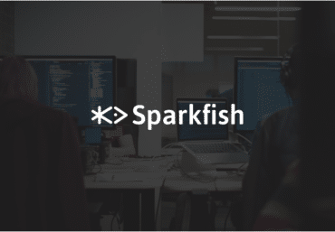 Sparkfish website - best web design Dallas – best web design Plano - website design company Dallas – website design company Plano - web design agency Dallas – web design agency Plano – best website design Dallas – best website design Plano – Web Loft Designs Dallas and Plano