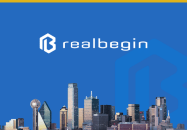 RealBegin -best web design Dallas – best web design Plano - website design company Dallas – website design company Plano - web design agency Dallas – web design agency Plano – best website design Dallas – best website design Plano – Web Loft Designs Dallas and Plano