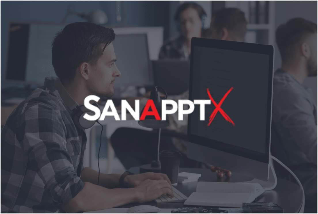 SanApptX - best web design Dallas – best web design Plano - website design company Dallas – website design company Plano - web design agency Dallas – web design agency Plano – best website design Dallas – best website design Plano – Web Loft Designs Dallas and Plano