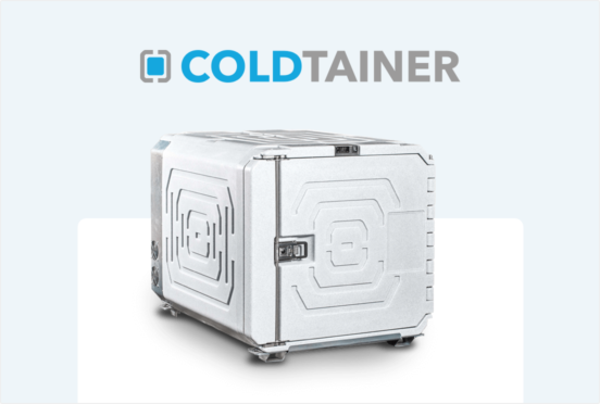 Best Thermal Storage Container Website - Coldtainer Solutions - best web design Dallas – best web design Plano - website design company Dallas – website design company Plano - web design agency Dallas – web design agency Plano – best website design Dallas – best website design Plano – Web Loft Designs Dallas and Plano