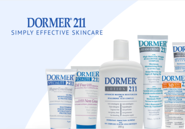 Dormer Skincare Web Development - best web design Dallas – best web design Plano - website design company Dallas – website design company Plano - web design agency Dallas – web design agency Plano – best website design Dallas – best website design Plano – Web Loft Designs Dallas and Plano