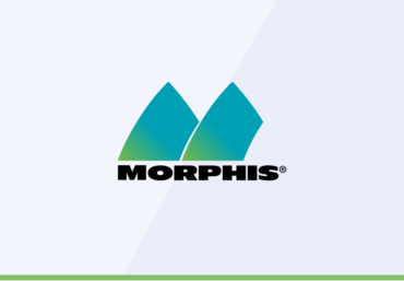 Morphis - best web design Dallas – best web design Plano - website design company Dallas – website design company Plano - web design agency Dallas – web design agency Plano – best website design Dallas – best website design Plano – Web Loft Designs Dallas and Plano