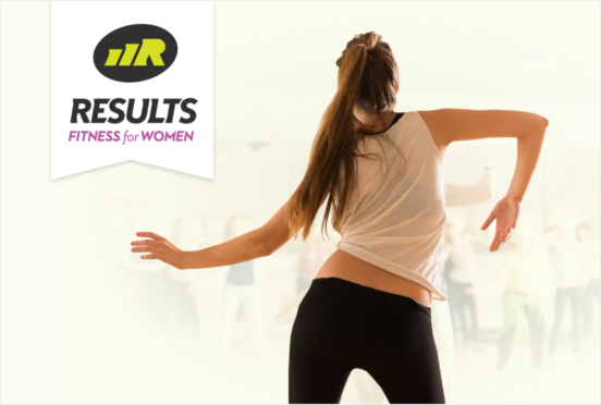 Results Fitness for Women - best web design Dallas – best web design Plano - website design company Dallas – website design company Plano - web design agency Dallas – web design agency Plano – best website design Dallas – best website design Plano – Web Loft Designs Dallas and Plano