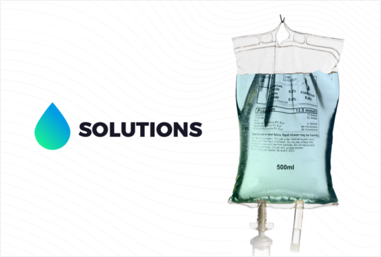 IV Solutions - best web design Dallas – best web design Plano - website design company Dallas – website design company Plano - web design agency Dallas – web design agency Plano – best website design Dallas – best website design Plano – Web Loft Designs Dallas and Plano